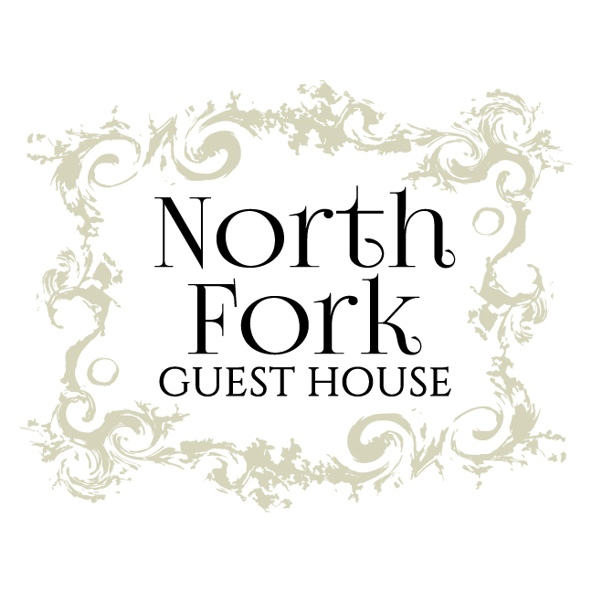 North Fork Guest House