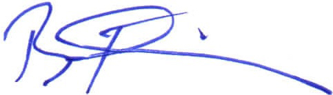 Brian Ricklin Signature_BLUE Small.jpg