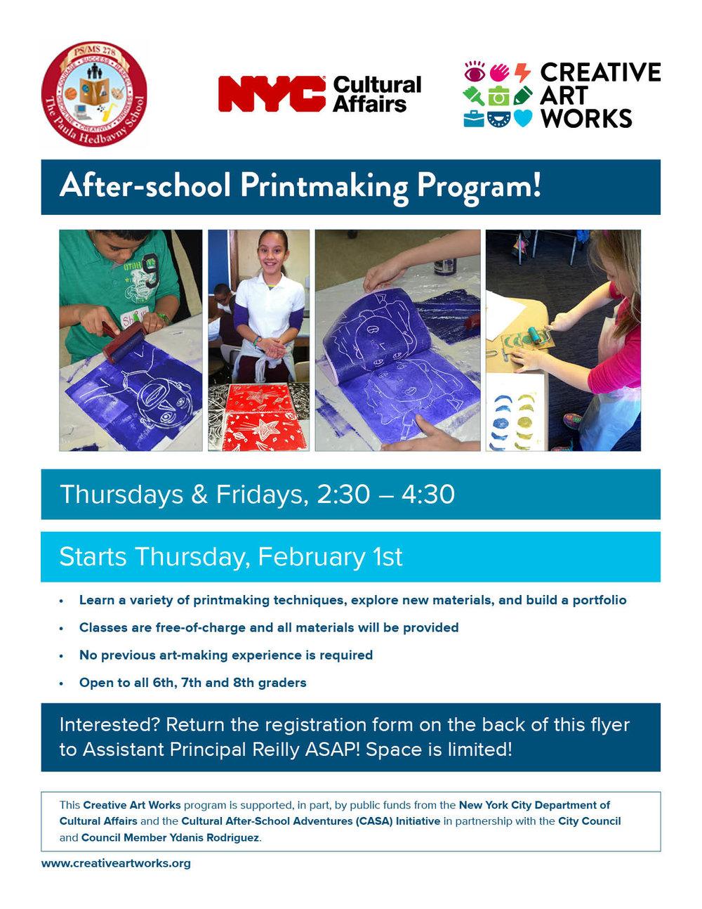 2018 PSMS 278 Printmaking ENG TN.jpg