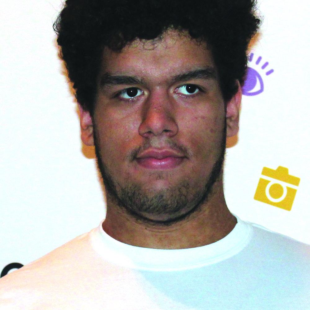 Roberto Cruzado.JPG