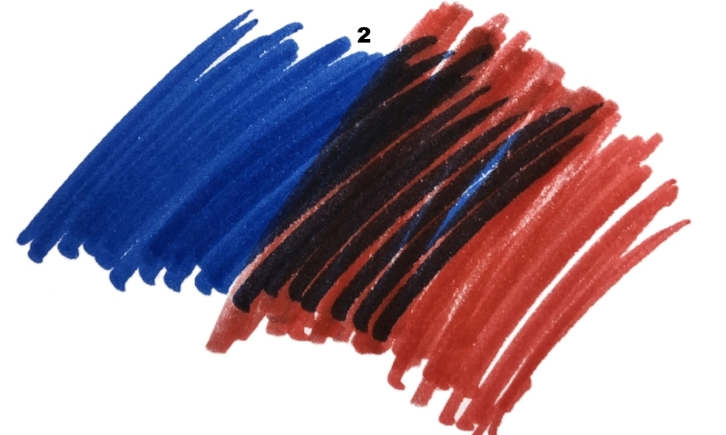 Blue and Red Markers.jpg