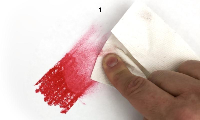 Red Smudge.jpg