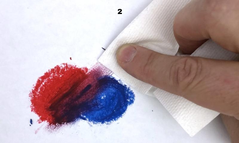 Blue Red blend.jpg