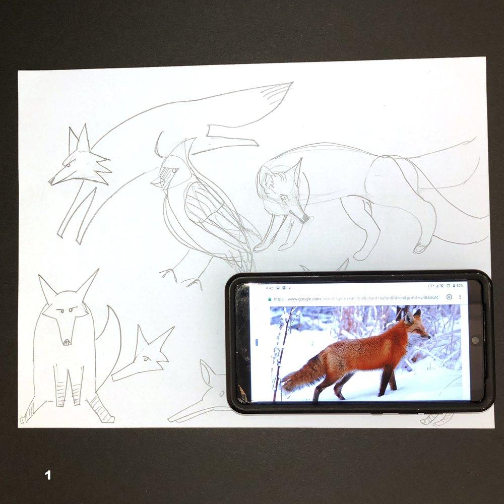 Print Fox Sketch Reference.jpg