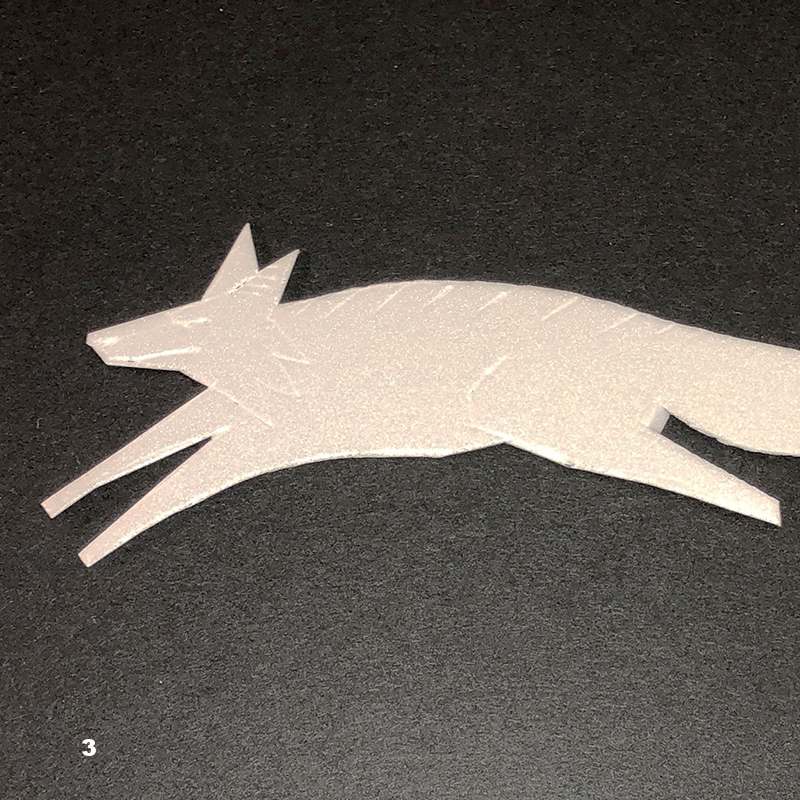 Print Fox Plate Cut Out on Black.jpg