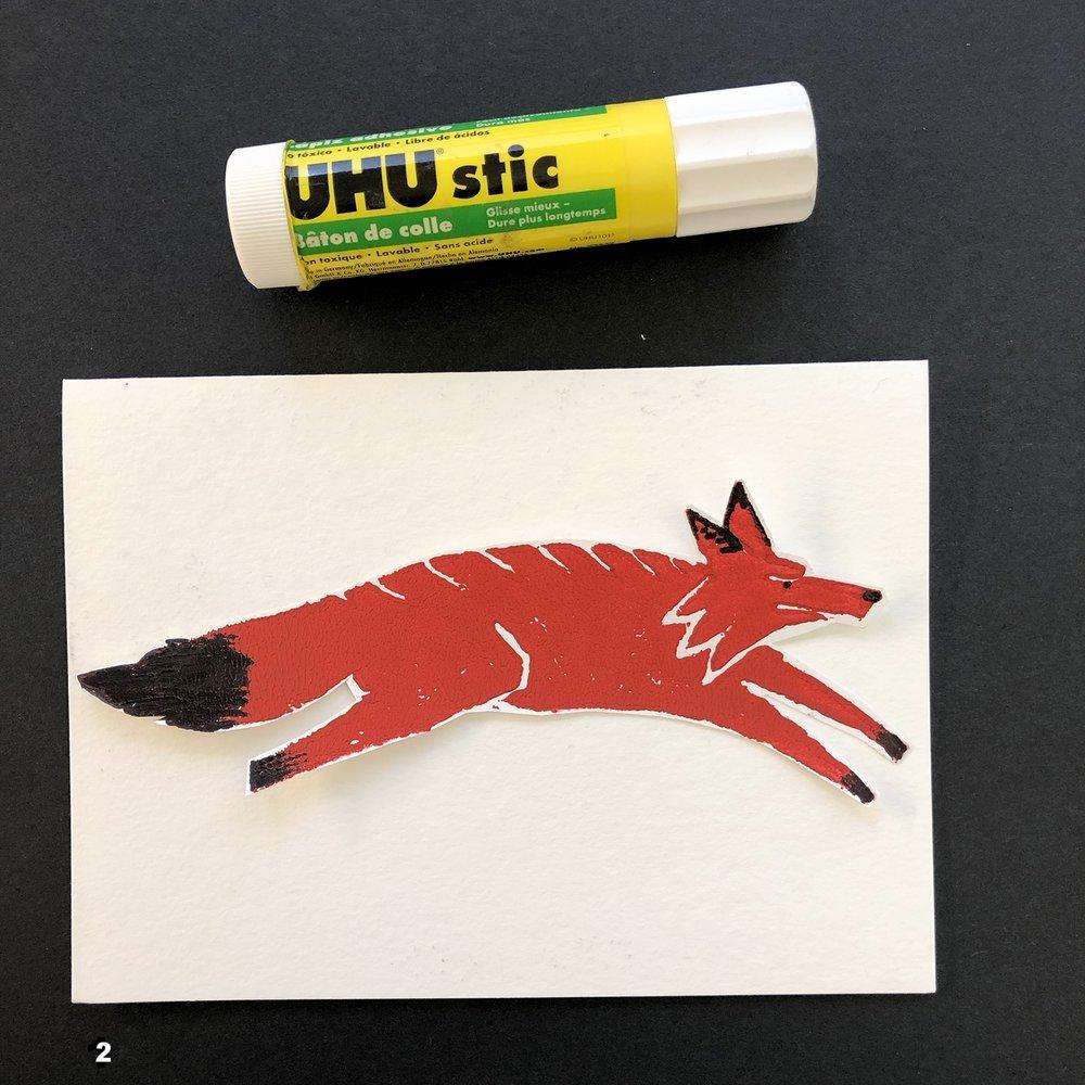 Print Fox Glue to Card.jpg