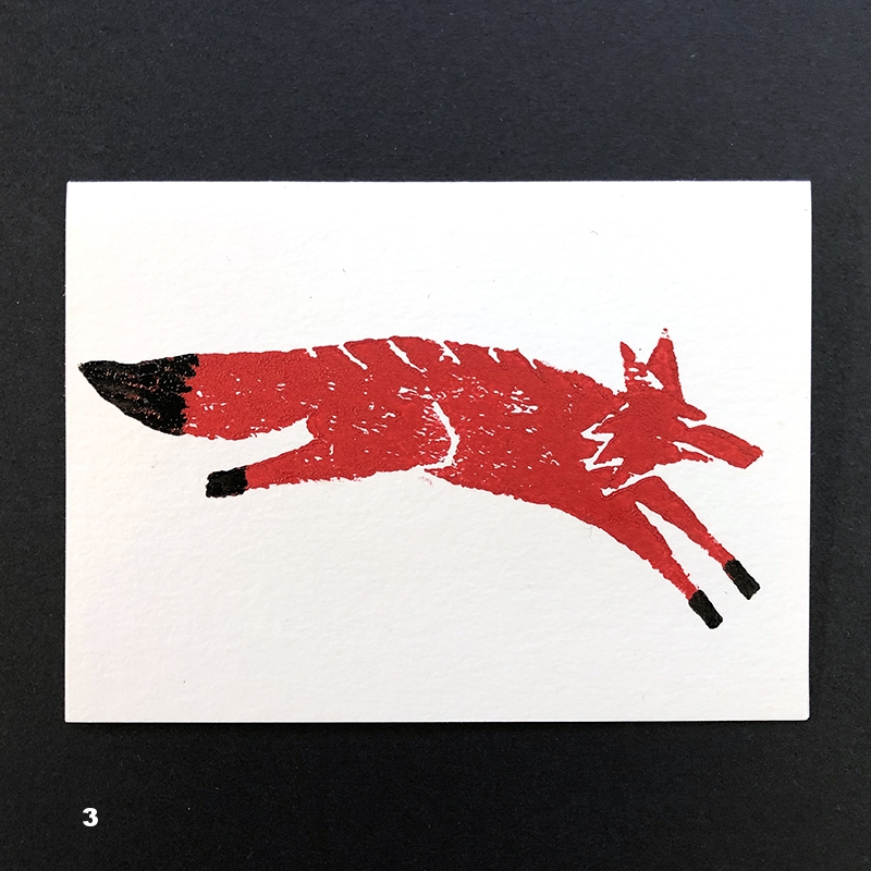 Print Fox with Black Boots.jpg