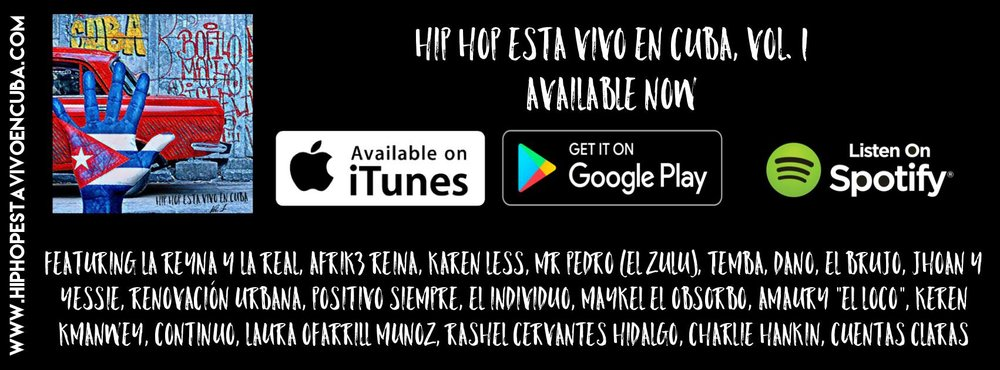 Hip Hop Esta Vivo En Cuba DIGITAL VENUES.jpg