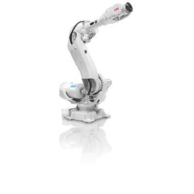 6-Axis Robots