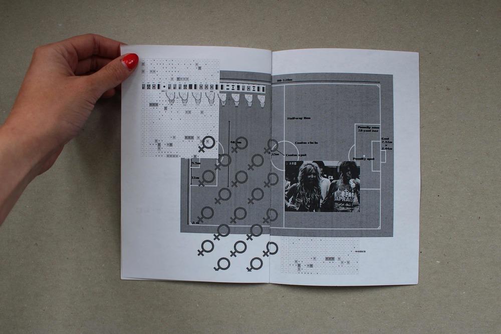 Leah Schmidt_Project 3_Wikipedia Zine5.jpg