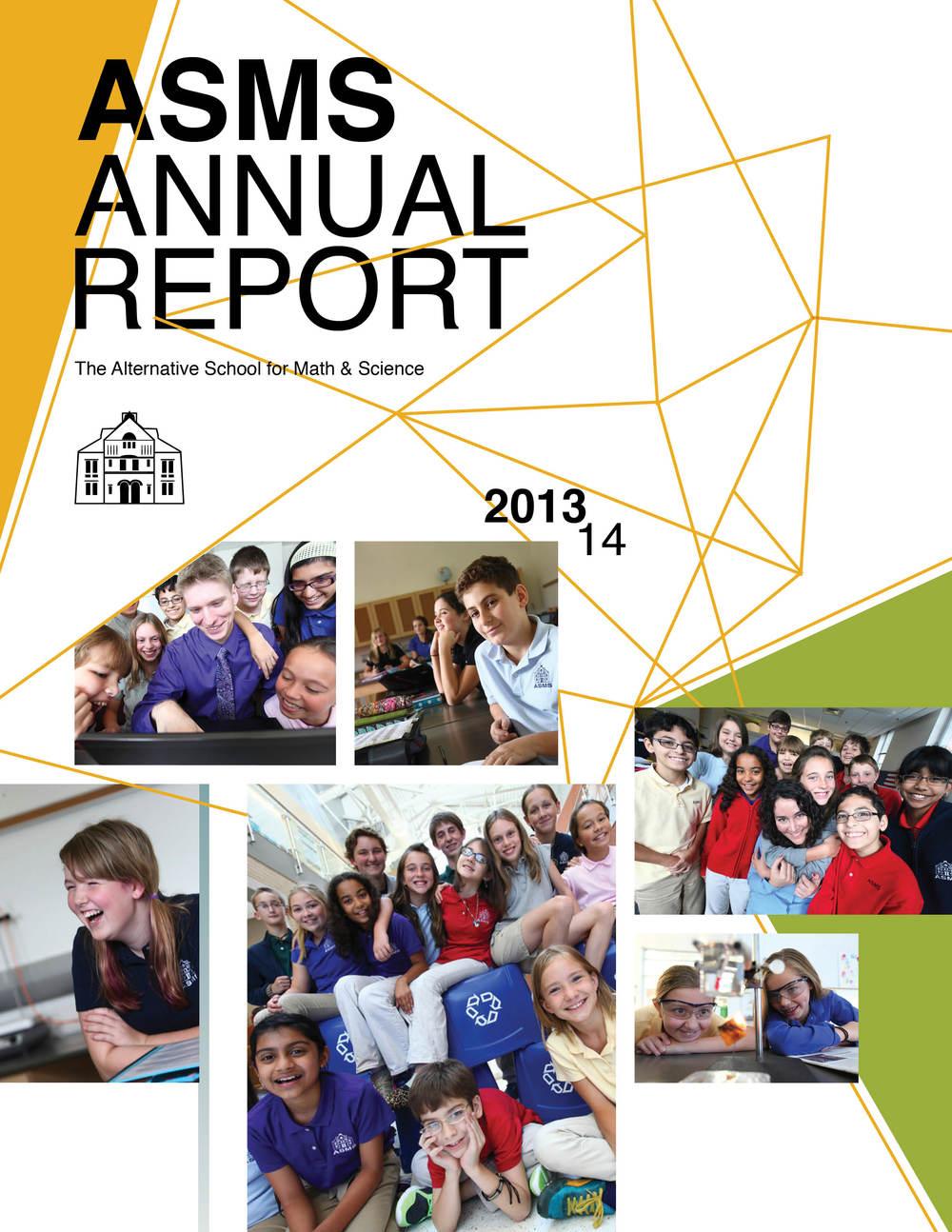 Annual Report 2013-2014 Final.jpg