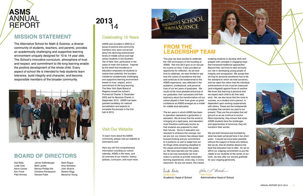 Annual Report 2013-2014 Final2.jpg