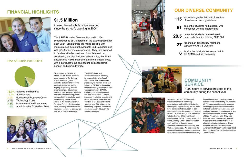 Annual Report 2013-2014 Final3.jpg