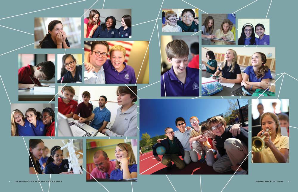 Annual Report 2013-2014 Final4.jpg
