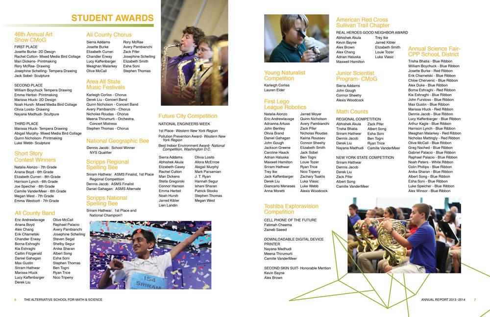 Annual Report 2013-2014 Final5.jpg