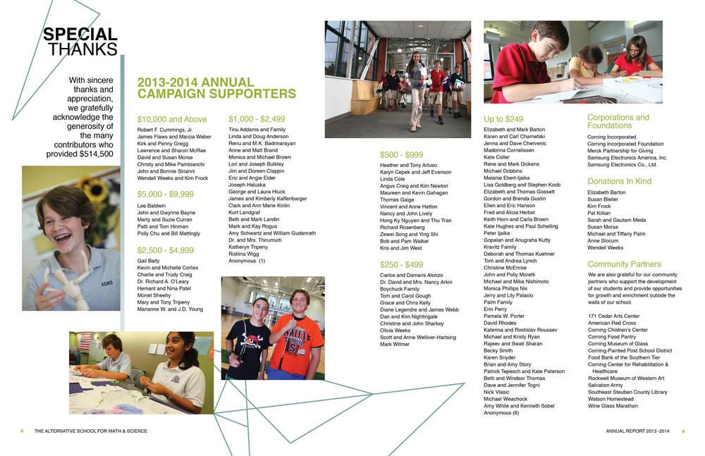 Annual Report 2013-2014 Final6.jpg