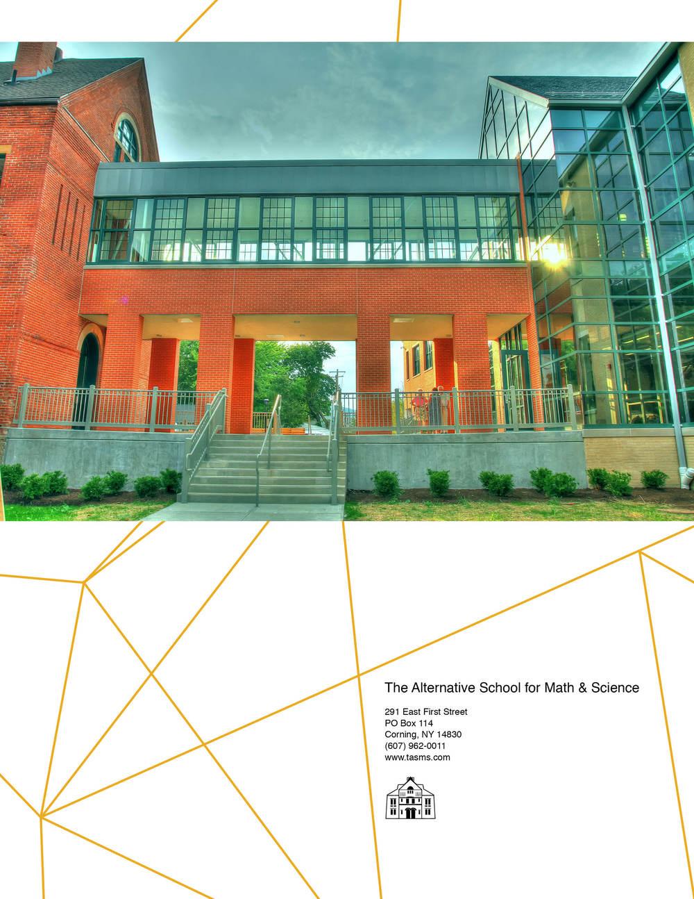 Annual Report 2013-2014 Final7.jpg