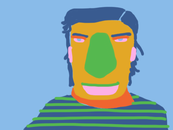 0002_3.png