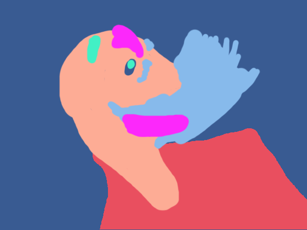0019_20.png