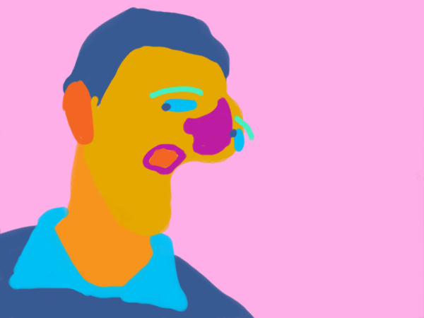 0022_23.png