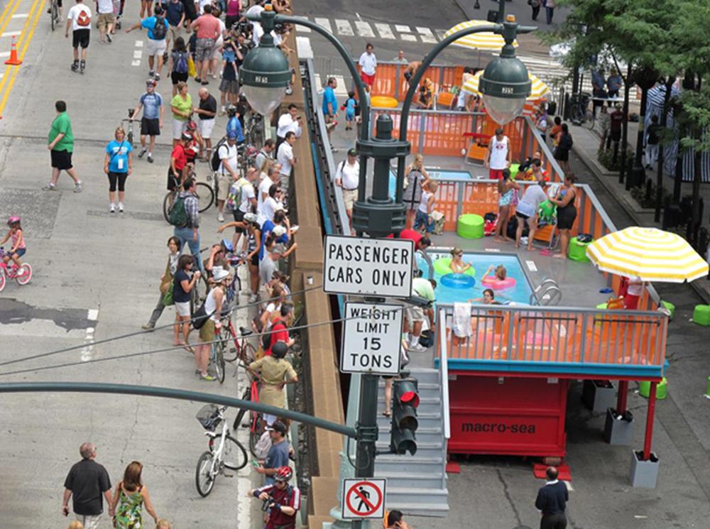 Summer Streets 1.jpg