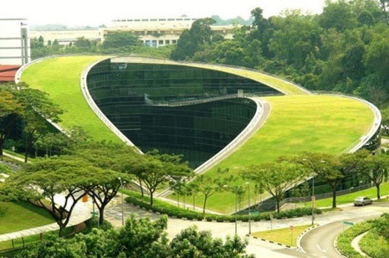 Escola em Cingapura.jpg