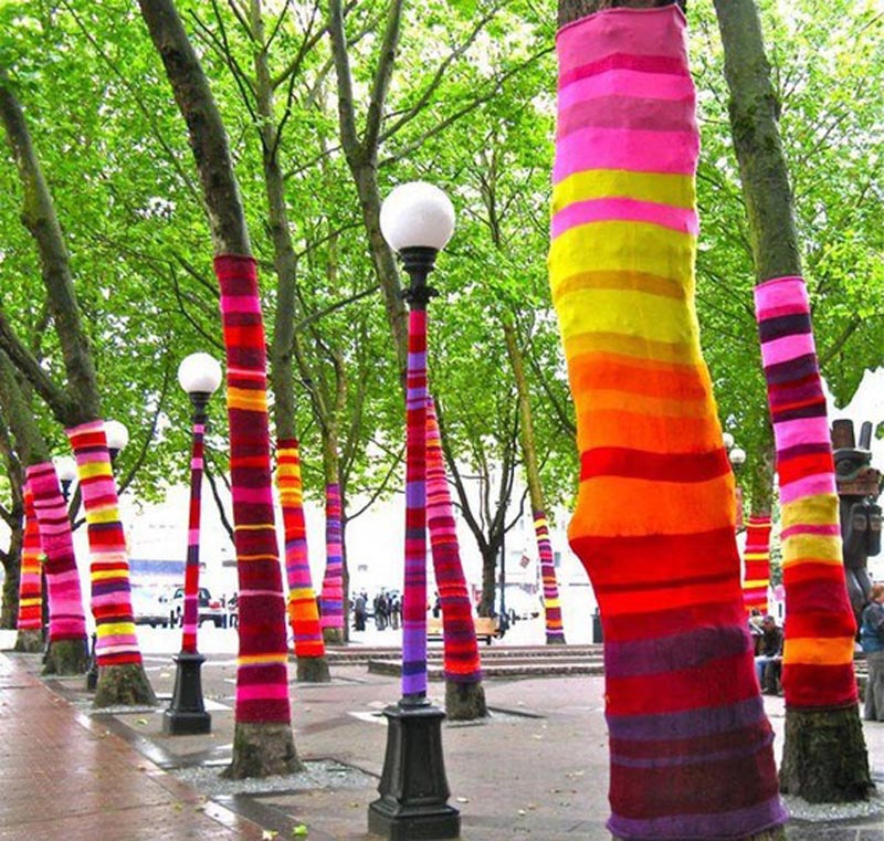 knitting-13.jpg
