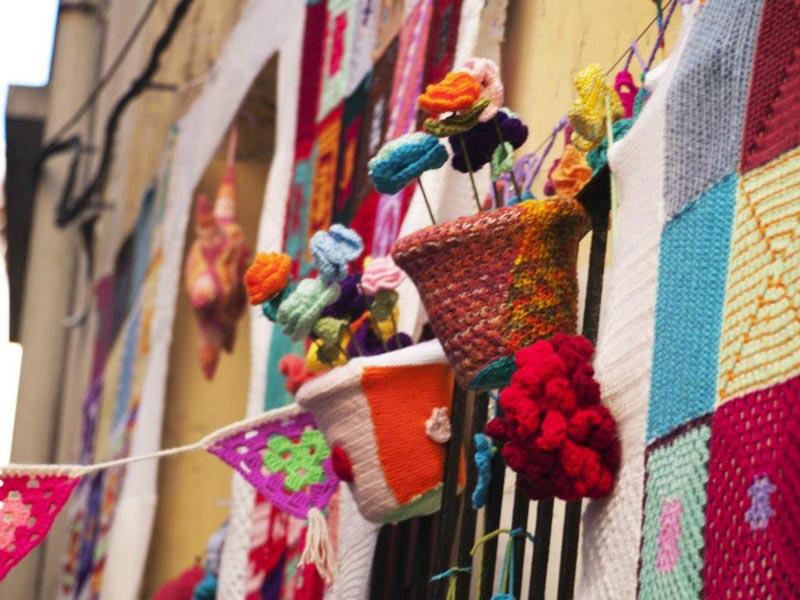 knitting-3.jpg