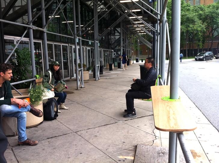 PopAndaime_NY10.jpg