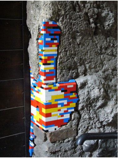 LegoWall4.jpg