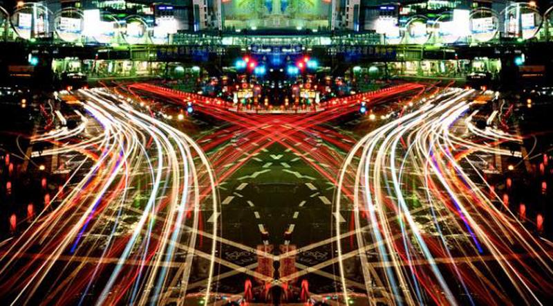 Tokyo-Nocturnes5.jpg