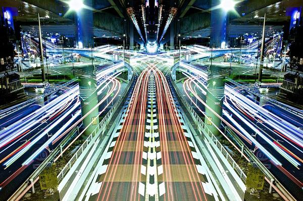 Tokyo-Nocturnes2.jpg