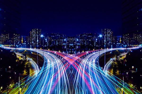 Tokyo-Nocturnes3.jpg