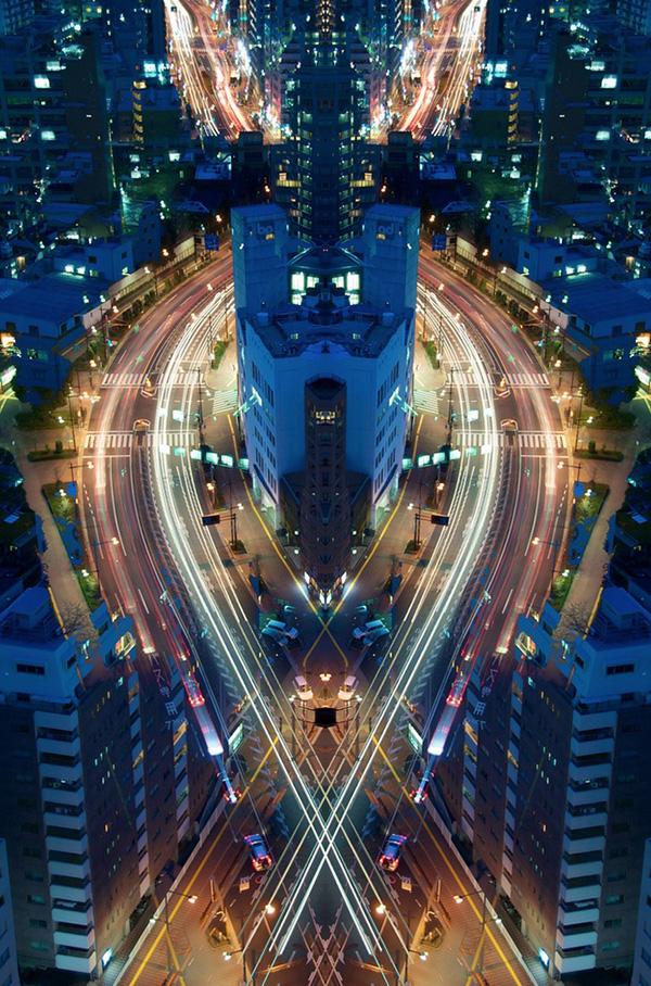 Tokyo-Nocturnes4.jpg