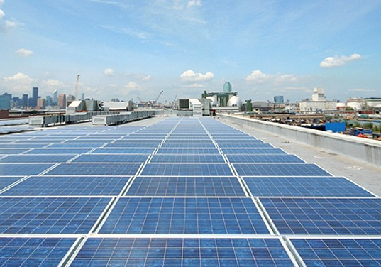 Broadway-Stages-Solar-roof.jpg