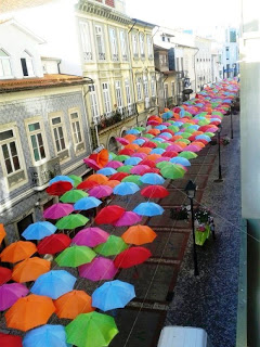 portugal-umbrellas5.jpg