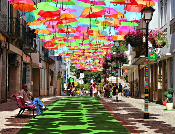 portugal-umbrellas4.jpg