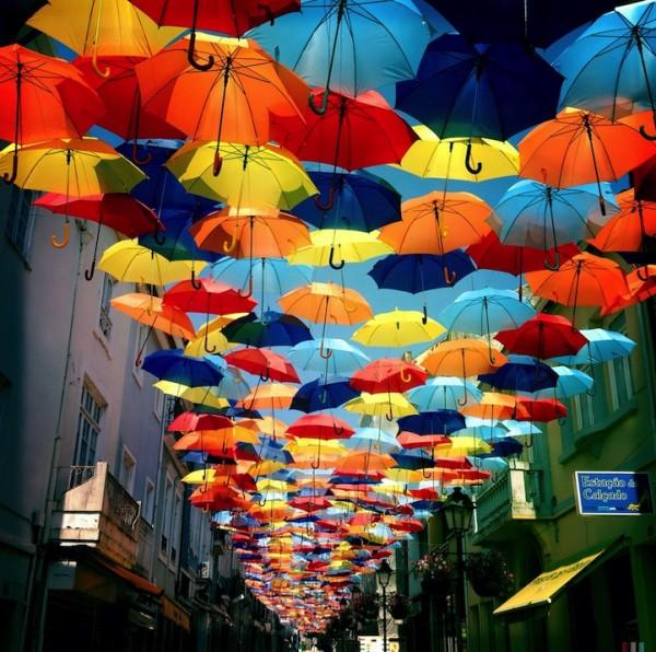 portugal-umbrellas1.jpg