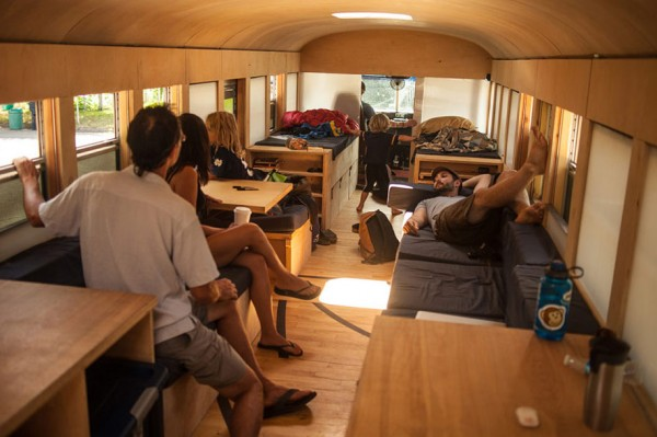 School-Bus-House4.jpg