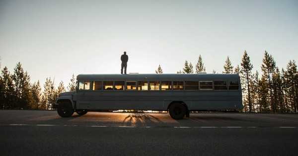 School-Bus-House6.jpg