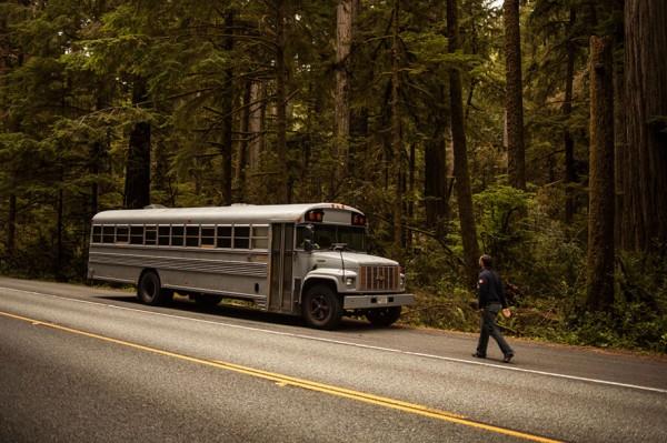 School-Bus-House1.jpg