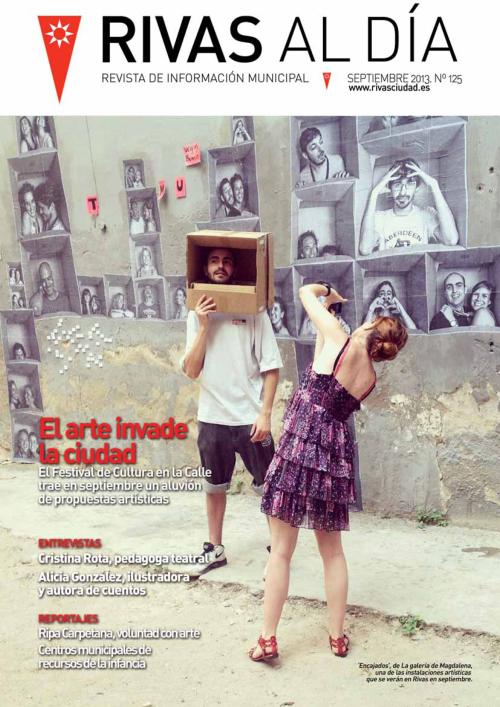 BarcelonaCorner4.jpg
