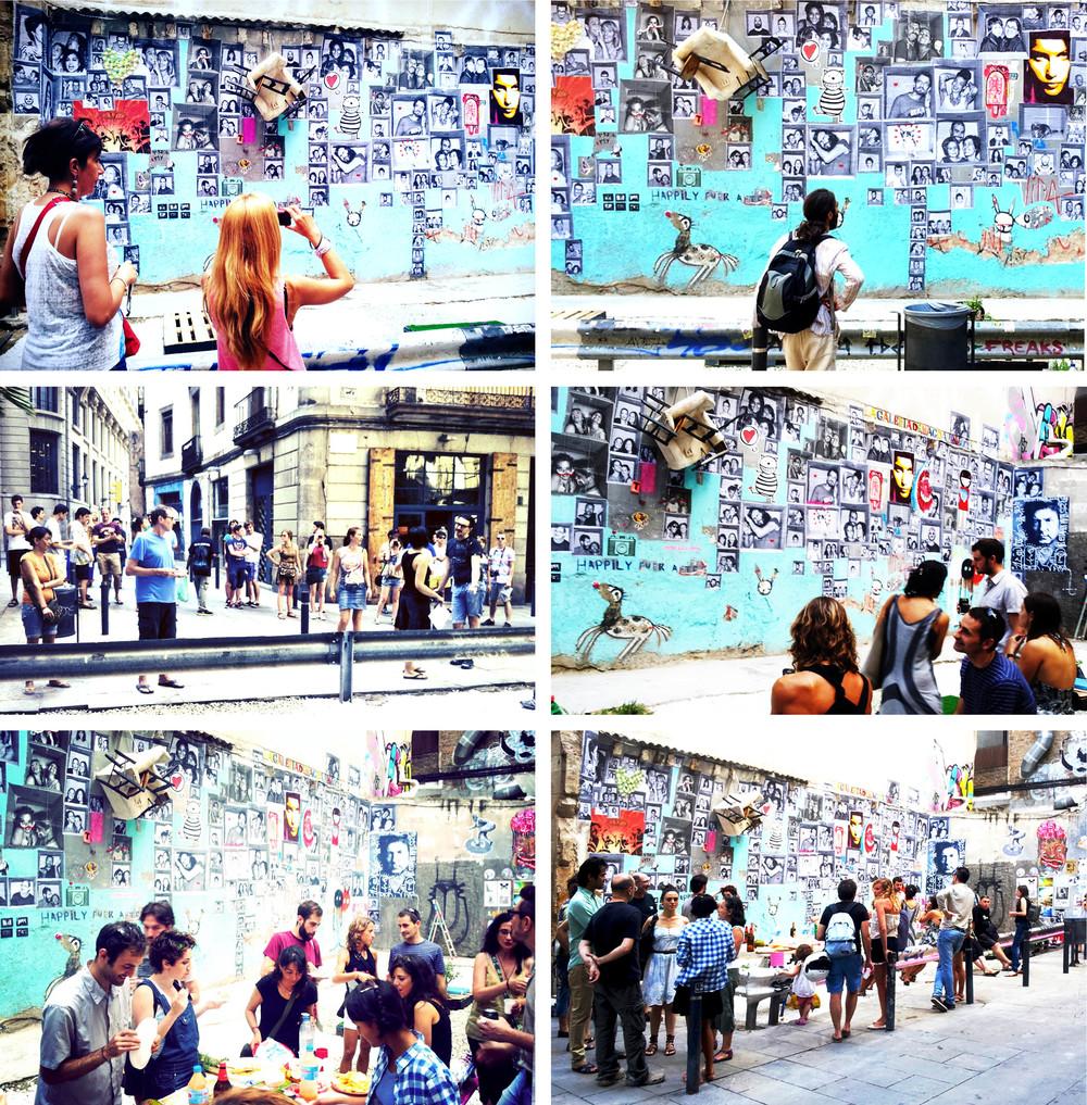 BarcelonaCorner3.jpg