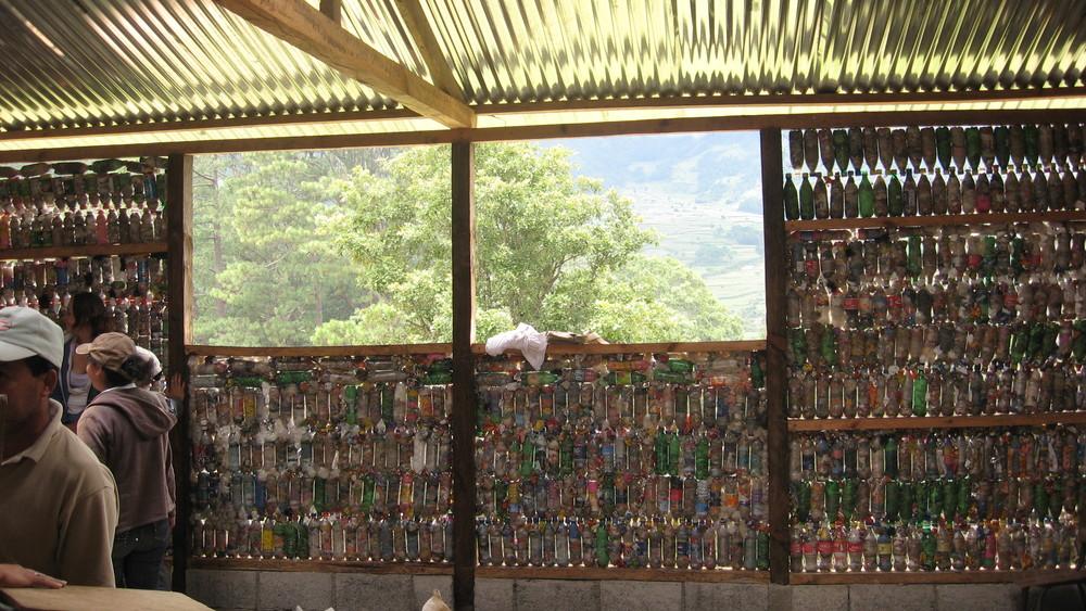 EscolaColombia.jpg
