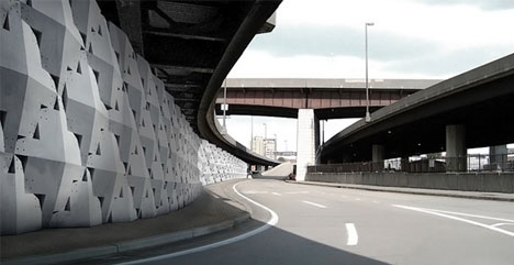 concrete-block-urban-realization.jpg
