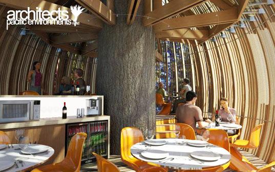 treehouse23.jpg