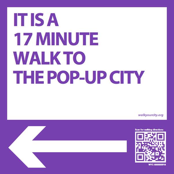 Walk-Your-City-2.jpg