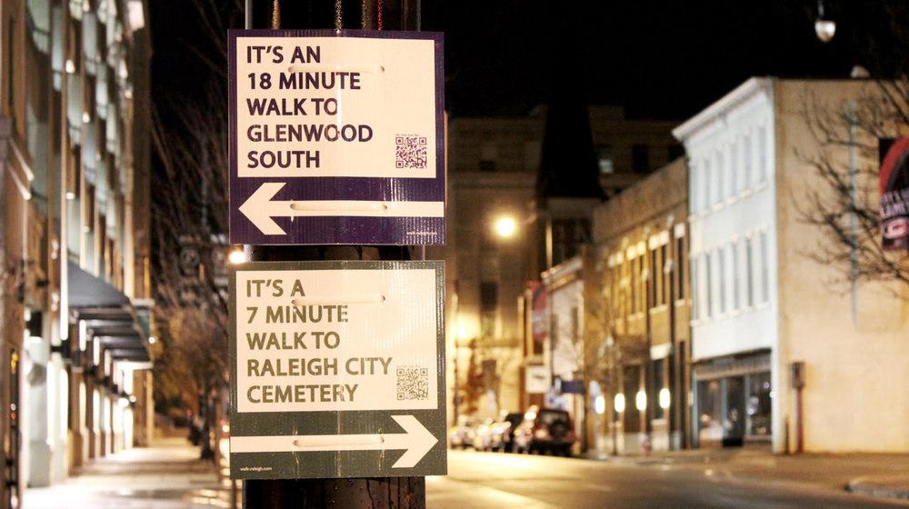 Walk-Your-City-3.jpg