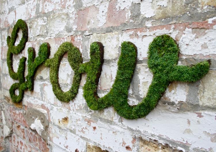 EcoGraffiti4.jpg