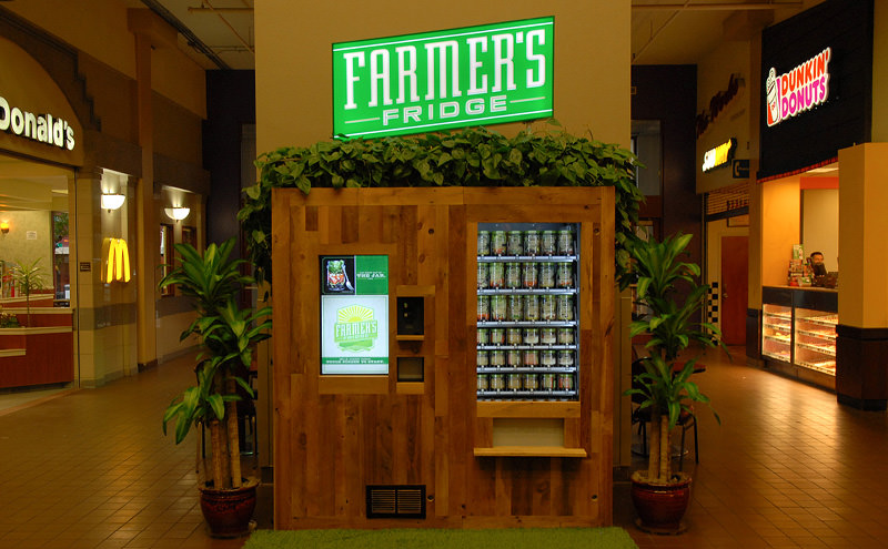Farmers-Fridge-1.jpg